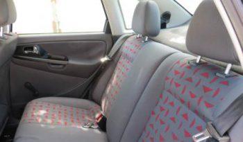 SEAT Cordoba 1.4 completo