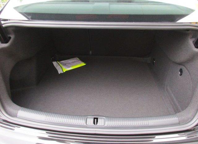 AUDI A3 Limousine 1.6 TDI 30 Fleet Edition completo