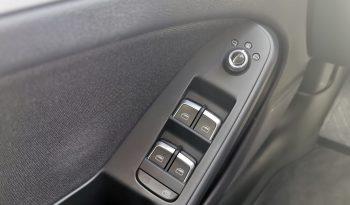 AUDI A5 Sportback 2.0 TDI completo
