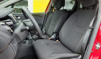 Renault Clio Sportourer 1.5 DCI Limited completo