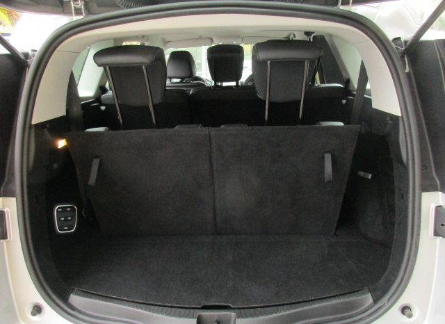 Renault Grandscenic 1.6 DCI Intens 130 completo
