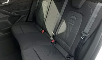 Ford Focus 1.0 Active 125 completo