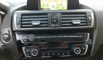 BMW 116 D Kit M completo