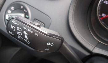 SEAT Ibiza 1.4 TDI FR completo
